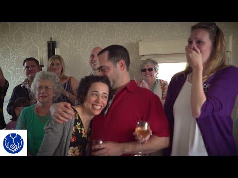 Good Hands Surprise | Allstate Insurance
