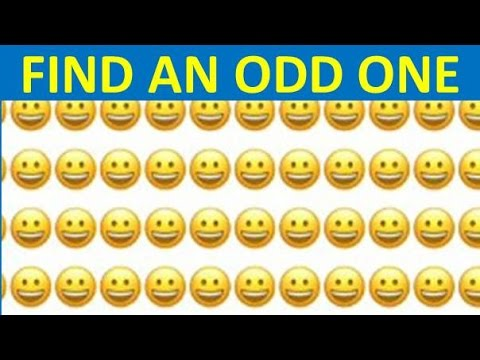 the odd one out essay Nouns: find the odd one out  common nouns that refer to materials out of which things are made are called  underline the odd noun in each of the following sets.