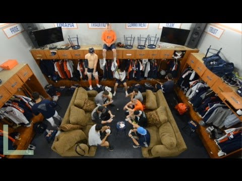Harlem Shake Cal State Fullerton Baseball Style Youtube
