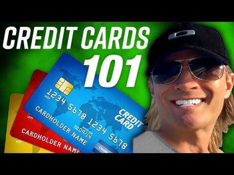 how-to-build-your-credit-score-fast-|-credit-cards-101