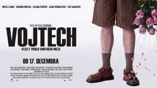 Vojtech - v kinách od 17. decembra - online spot