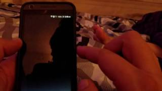 HTC 626 Google Bypass no computer needed actually works