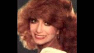DOTTIE WEST -  On The Tip of My Fingers