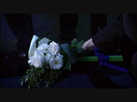 Smallville (clark Is Dead) Bye Clark Kent