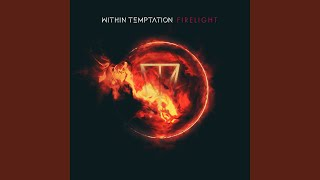 Play Firelight
