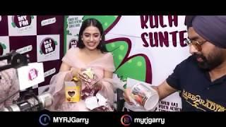 Interview with Rabb Da Radio -2  | Tarsem Jassar  | Simi Chahal  | RJ Garry  | Gaurav Maini