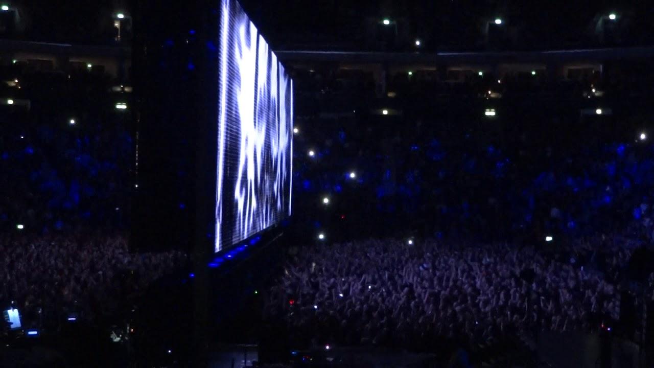 Blackout Berlin
