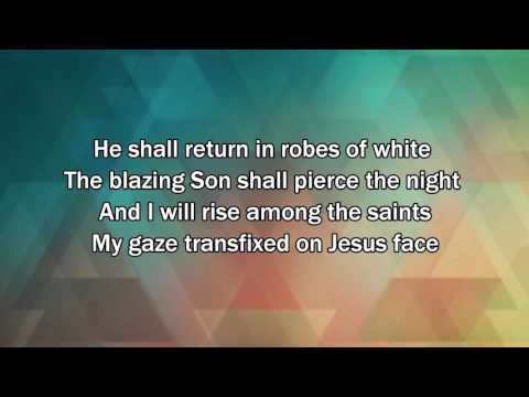 O Praise The Name (Anástasis) - Hillsong Worship (2015 New Worship Song with Lyrics)
