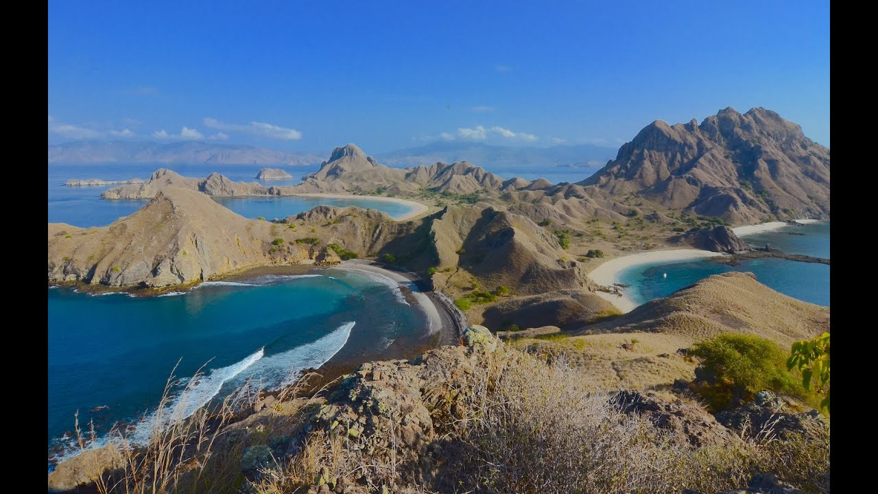 Image Result For Wisata Wisata Di Lombok