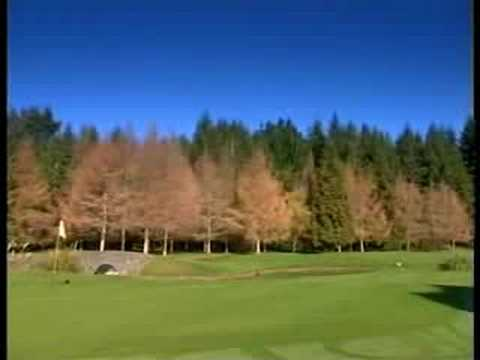 The Best of Golf New Zealand