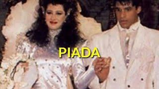 CLAUDIA RAIA FAZ PIADA DO CASAMENTO COM FROTA/ ELA VAI SE CASAR NOVAMENTE DIA 8/12/2018