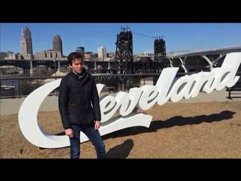 On the audit trail episode 2 cleveland ohio youtube on the audit trail episode 2 cleveland ohio publicscrutiny Gallery