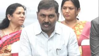 Vinavaya Ramaya Movie Launch
