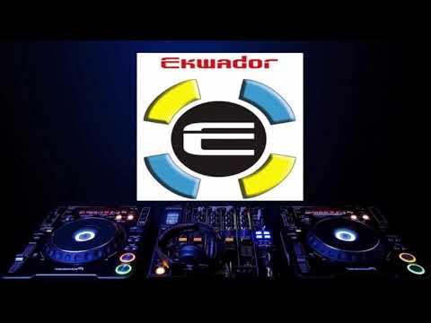 DJ's @ Work - Someday ( Vocal Extended ) - EKWADOR MANIECZKI