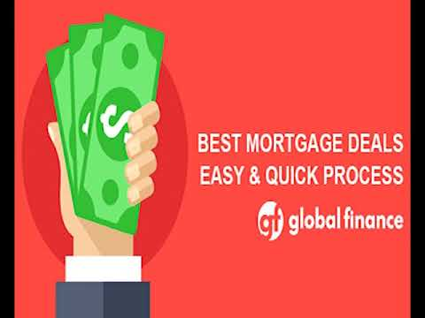 Mortgage Broker Auckland NZ- Global Financial Services