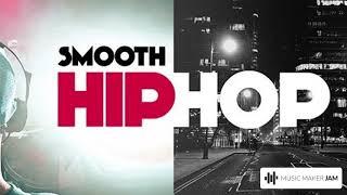 Hip-Hop song