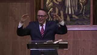 Journey to Bethlehem: Joy to the World - Luke 2:1-20 (12-15-19) HD