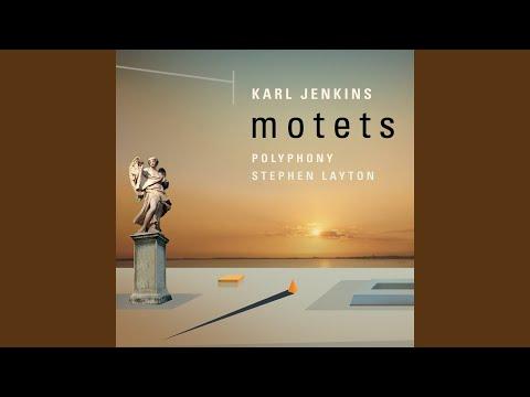 Jenkins: Stabat mater - Ave verum corpus Mp3
