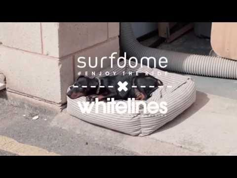 How To Make A Snowboard - Whitelines Snowboarding