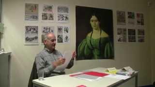 Deutschland 1914 / Vortrag und Diskussion mit Heiner Karuscheit