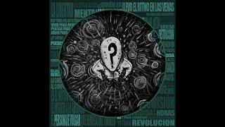 Crismo VC - Wanderlust (Cuando escucho rap)  ft MVP´S