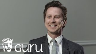 Gambar cover 60 Seconds with... Lee Ingleby
