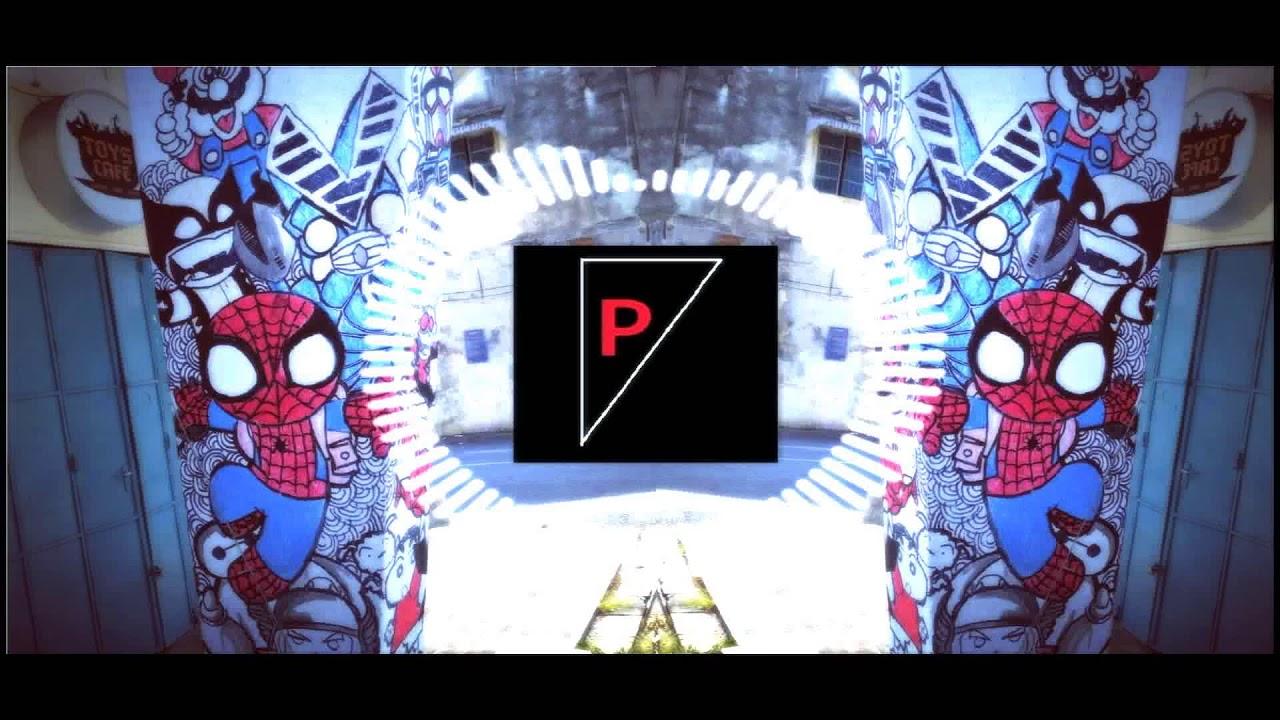 Download Tony Romera - What's Going On (DB Pasta Remix)