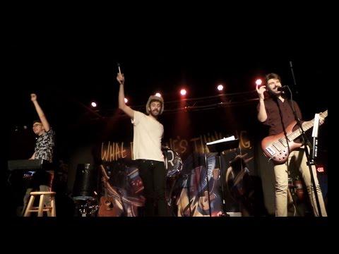 ajr-boston-full-show-what-everyones-thinking-tour