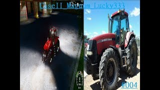 "[""Let's"", ""Play"", ""ls19"", ""modvorstellung"", ""caseih""]"