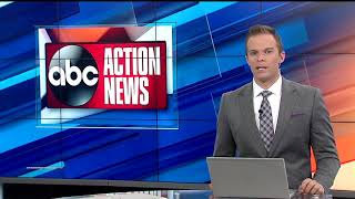 ABC Action News Latest Headlines | March 19, 4am
