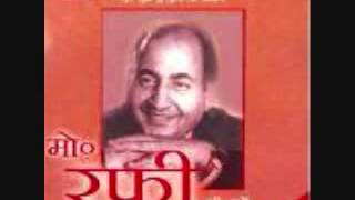Film:Sau Saal Baad:Year 1966:Song Na Jaiyo Radhe Chedenge Shyam !