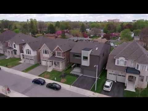 ACTIVE HOUSE CENTENNIAL PARK