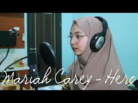 Mariah Carey  Hero Abilhaq