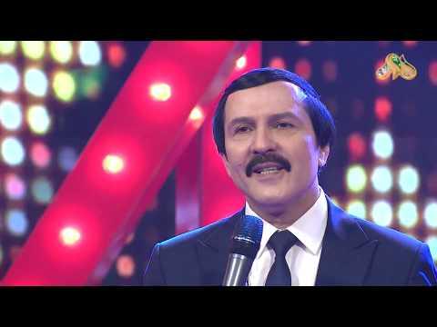 G'iyos Boytoyev - Shirinim (Retro)