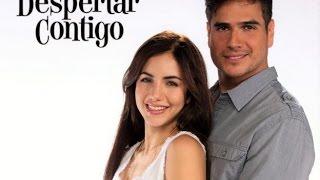 Maia y Pablo - Como Mirarte (Sebastián Yatra)