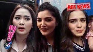 Hot News! Deretan Selebriti Hadir Bawa Kado Mahal di Ultah ke-4 Rafathar - Cumicam 16 Agustus 2019