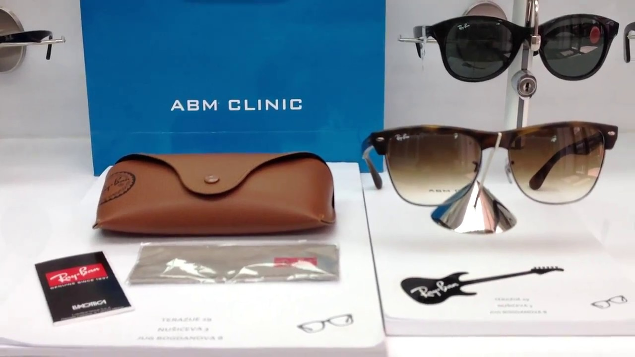 7fcd69e445 Ray Ban Rb4190 878 51 « One More Soul
