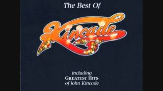 John Kincade - Love Her Like A Lover (1975)