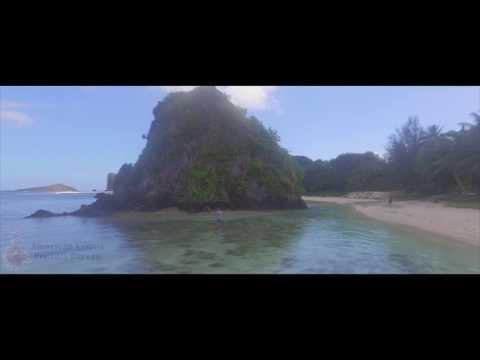 American Samoa: Manu'a