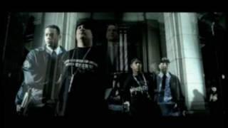 ja rule murder reigns dvdrip xvid 2003 komv