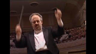 Happy Birthday / Rachlevsky • Chamber Orchestra Kremlin