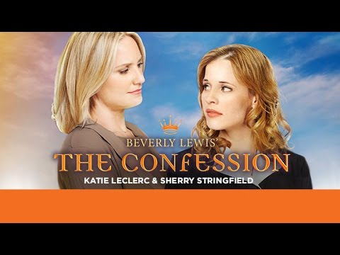 beverly lewis the confession full movie online free