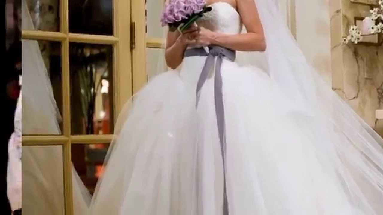 Por un vestido de novia vicente fernandez