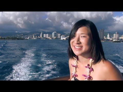 oahu-sunset-dinner-cruise