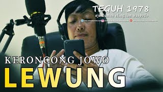 Lewung Keroncong Jowo PL 6