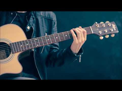 Guitar Ringtone  Ringtones for Android  Instrumental Ringtones