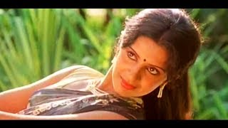 Then Poove Poove Vaa Video Songs # Tamil Songs # Anbulla Rajnikanth # Ilaiyaraaja Tamil Hit Songs