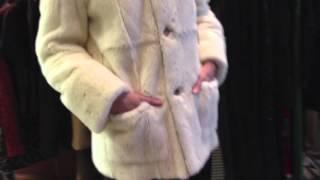 Michael Kors, YSL, Chanel, Valentino winter coats and bags Thumbnail