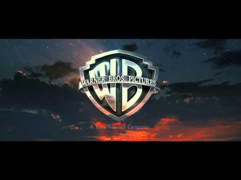 Warner Bros. logo - The Astronaut Farmer (2006).mov
