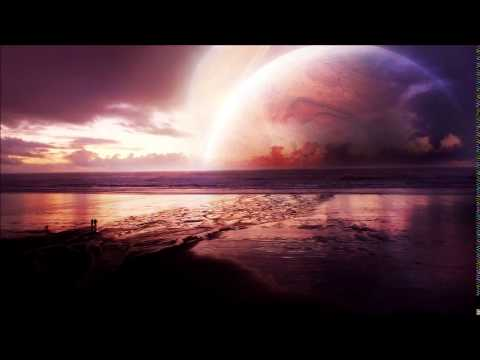 Deep House Music - Cosmic Effects (80 Minutes Mix DJ DeeKaa)
